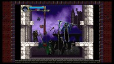 Castlevania Requiem Screenshot 3