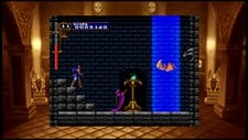 Castlevania Requiem Screenshot 7