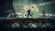 Strider Screenshot 2