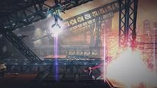 Strider Screenshot 6