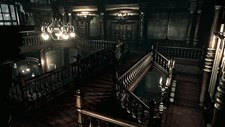 Resident Evil Screenshot 7