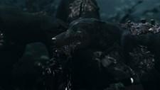 Resident Evil Screenshot 5