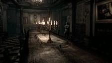 Resident Evil Screenshot 4