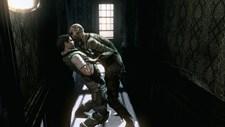 Resident Evil Screenshot 8