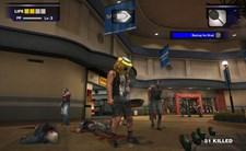 Dead Rising Screenshot 1