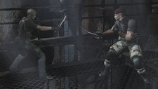 Resident Evil 4 Screenshot 8