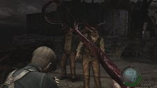 Resident Evil 4 Screenshot 5