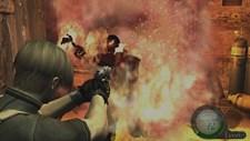 Resident Evil 4 Screenshot 6