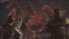 Resident Evil Revelations Screenshot 8