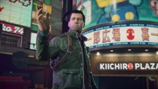 Dead Rising 4 Screenshot 8