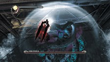 Devil May Cry HD Screenshot 7