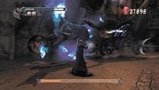 Devil May Cry HD Screenshot 2