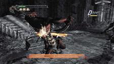 Devil May Cry HD Screenshot 3