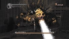 Devil May Cry HD Screenshot 6