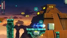 Mega Man 11 Screenshot 8