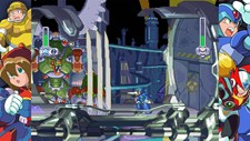 Mega Man X Legacy Collection 2 Screenshot 7