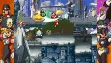 Mega Man X Legacy Collection 2 Screenshot 8
