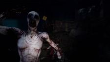 Killing Floor: Incursion Screenshot 6