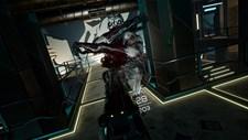 Killing Floor: Incursion Screenshot 7
