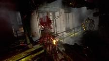 Killing Floor: Incursion Screenshot 4