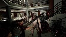 Killing Floor: Incursion Screenshot 8
