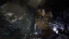 Killing Floor: Incursion Screenshot 5