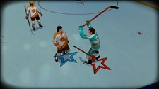 Bush Hockey League Screenshot 1