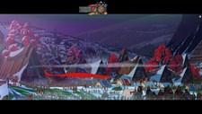 The Banner Saga 3 Screenshot 8