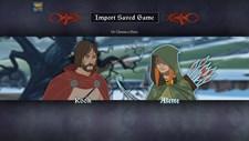 The Banner Saga 3 Screenshot 7