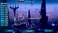 Tinertia Screenshot 1