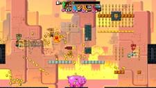 Mega Coin Squad Screenshot 3