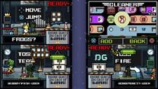 Duck Game Screenshot 8