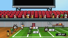 Duck Game Screenshot 4