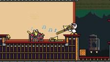 Duck Game Screenshot 2