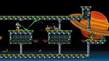 Duck Game Screenshot 6