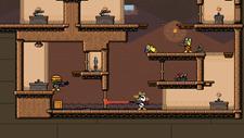 Duck Game Screenshot 7