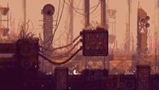 Rain World Screenshot 5