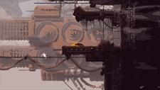 Rain World Screenshot 3