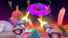 Rick and Morty: Virtual Rick-ality (EU) Screenshot 7