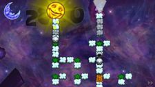 Dreamwalker (Vita) Screenshot 6