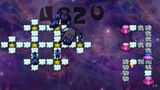 Dreamwalker (Vita) Screenshot 5