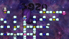 Dreamwalker (Vita) Screenshot 3