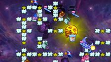 Dreamwalker (Vita) Screenshot 2
