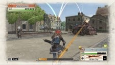 Valkyria Chronicles Remastered Screenshot 1