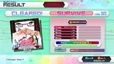 Hatsune Miku: Project DIVA Future Tone Screenshot 4