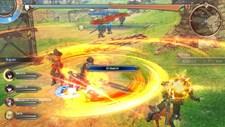 Valkyria Revolution Screenshot 6
