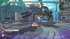Valkyria Revolution Screenshot 5