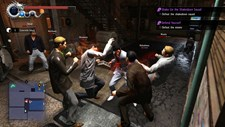 Yakuza 6: The Song of Life Screenshot 8