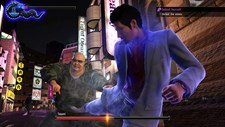 Yakuza 6: The Song of Life Screenshot 1
