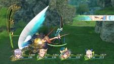 Shining Resonance Refrain Screenshot 5